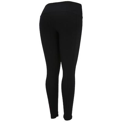 Calça Legging adidas Reload – Feminina