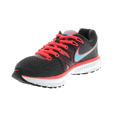 Tênis Nike Anodyne DS 2 - Feminino