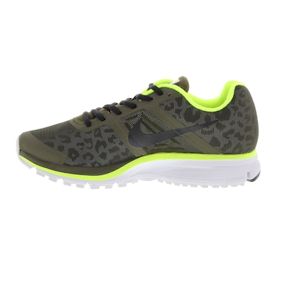Tênis Nike Air Pegasus+ 30 Shield – Masculino