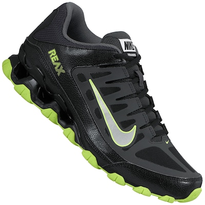 Tênis Nike Reax 8 TR MSL - Masculino