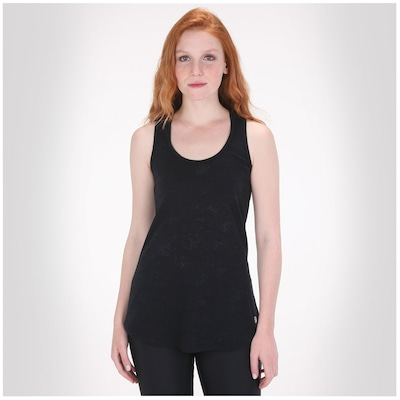 Camiseta Regata Fila Reloaded - Feminina