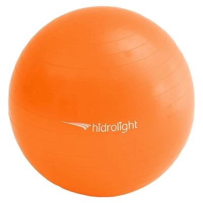 Bola Suíça Hidrolight Anti Burst - 55cm