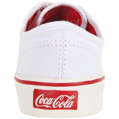 Tênis Coca-Cola Kick Summer - Unissex
