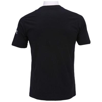 Camiseta UFC Circle FV14TSH029 – Masculina