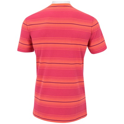 Camiseta Nike Bolso CBF Convert – Masculina