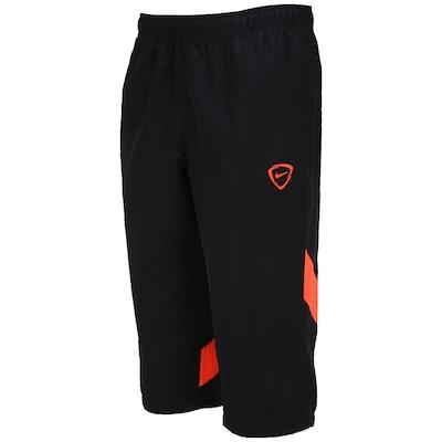 Calça ¾ Nike Academy Woven 580881 - Masculina