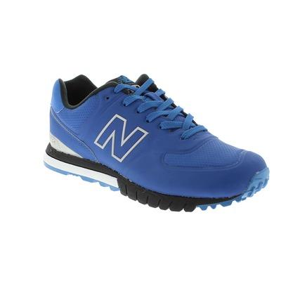 Tênis New Balance Mrl574 - Masculino