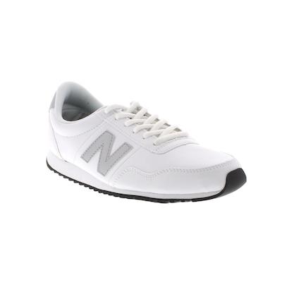 Tênis New Balance 395 Core - Masculino