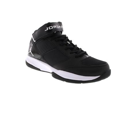 Tênis Nike Jordan BCT MID 2 616362 - Masculino