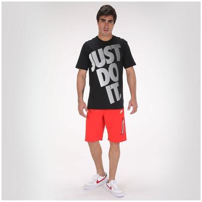 Bermuda Nike Prodigy Board - Masculina