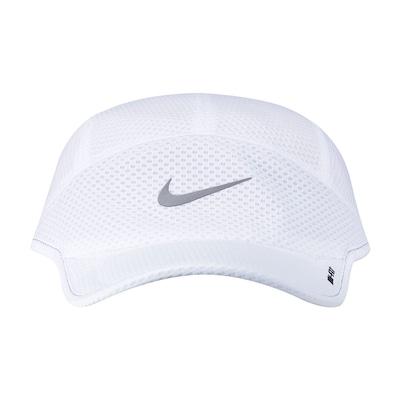 Boné Nike Mesh Daybreak - Strapback - Adulto