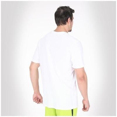 Camiseta Nike Legend Run Swoosh - Masculina