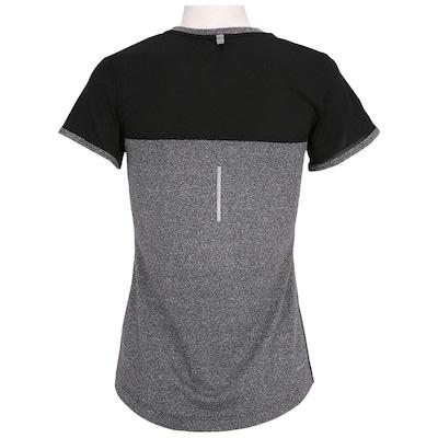 Camiseta Nike Elite Top 545906 - Feminina