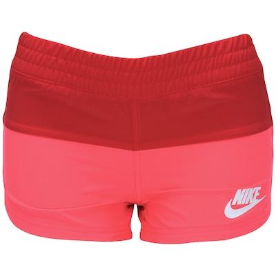 Short Nike Modern Mix - Feminino