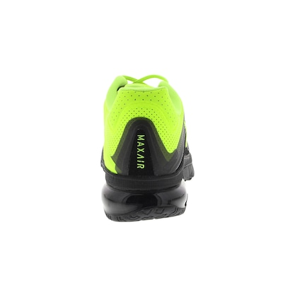 Tênis Nike Air Max Tr 180 SL - Masculino