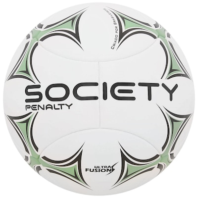 Bola Society Penalty Ultra Fusion 520157