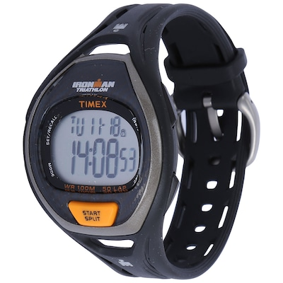 Relógio Masculino Digital Timex T5k335WKL