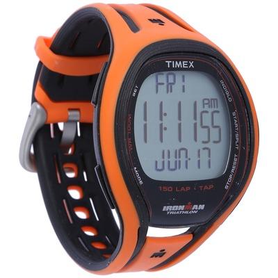 Relógio Masculino Digital Timex T5K254SU