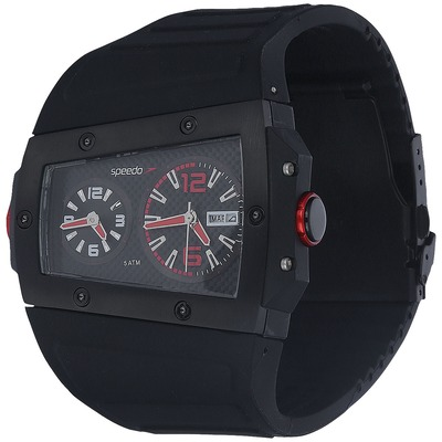 Relógio Analógico Speedo 69007G0 - Masculino