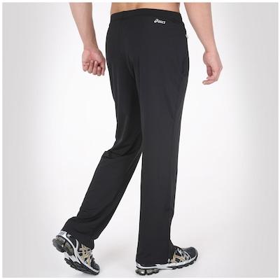 Calça Asics Pant - Masculina