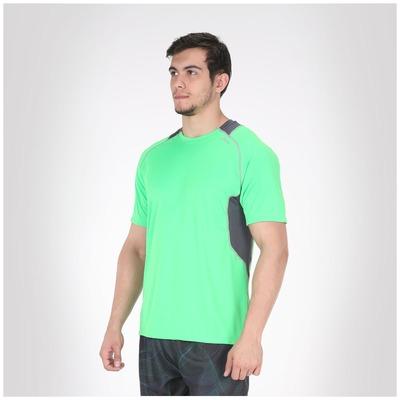 Camiseta Asics Lite Show – Masculina