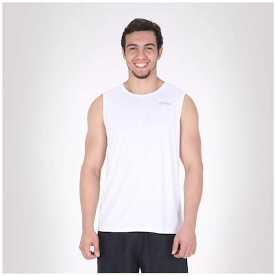 Camiseta Regata Asics Favorite Sleeveless - Masculina