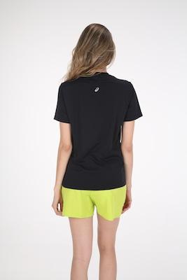 Camiseta Asics Tech MRB1914 - Masculina