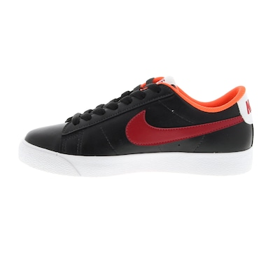 Tênis Nike Blazer Low 617074 - Infantil