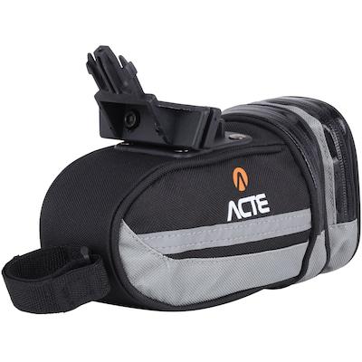 Bolsa de Selim para Bicicleta Acte Sports A24