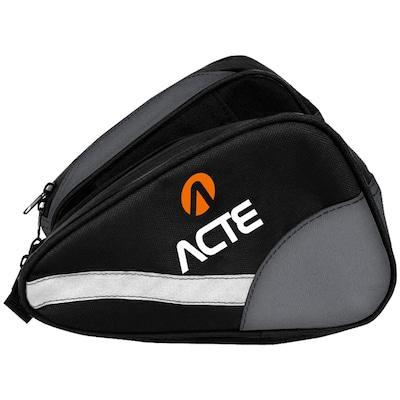 Bolsa de Quadro para Bicicleta Acte Sports A27
