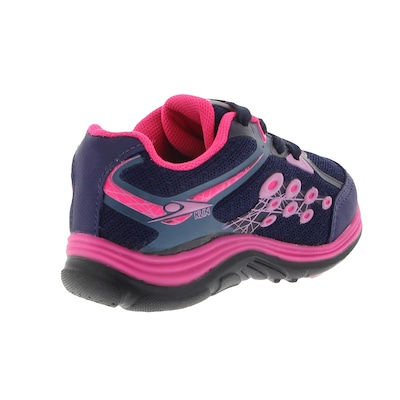 Tênis Klin Baby Sport - Infantil