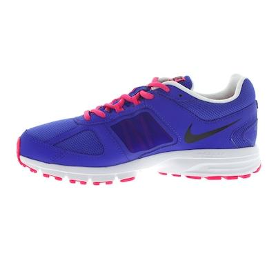 Tênis Nike Air Relentless 3 - Feminino
