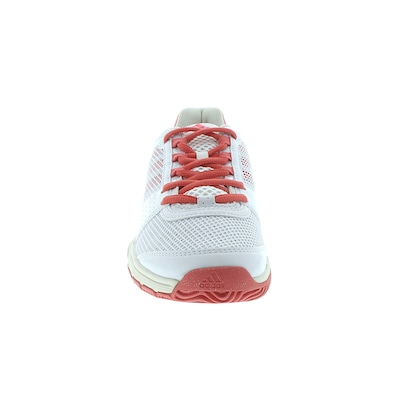 Tênis adidas Barricade Team 3 - Feminino