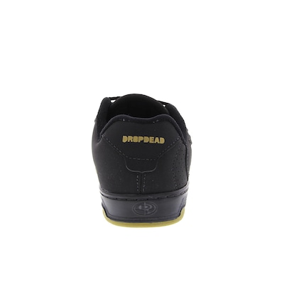 Tênis Drop Dead Push Evolution - Masculino