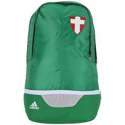 Mochila adidas Palmeiras Premium SS14