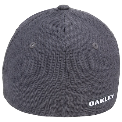 Boné Oakley  Graduation - Adulto