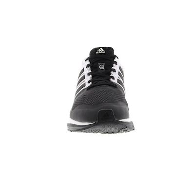 Tênis adidas Supernova Glide Boost 6 - Masculino