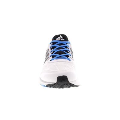 Tênis adidas Supernova Sequence 6 – Masculino