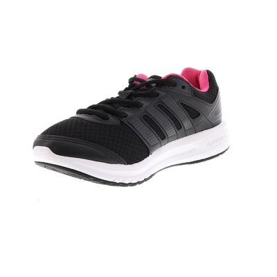 Tênis adidas Duramo 6 - Feminino