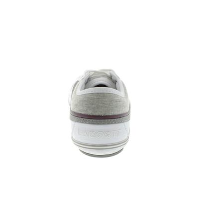 Tênis Lacoste Cairon Cor Pm5002 - Masculino