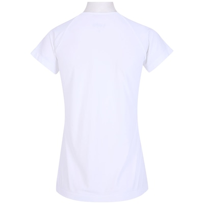 Camiseta Lupo Af Comfortable - Feminina