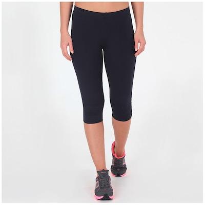 Calça Legging Lupo AF Basic - Feminina
