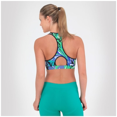 Top Lupo Healthy 7617801
