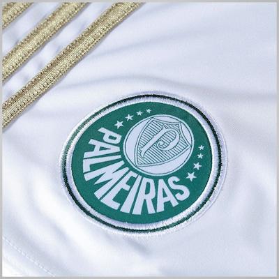 Calção adidas Palmeiras I 2014