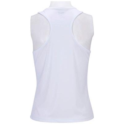 Camiseta Regata Everlast Icon 14912024 - Feminina