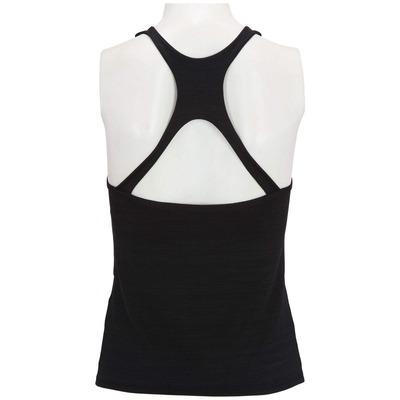 Camiseta Regata Everlast 14912013 – Feminina