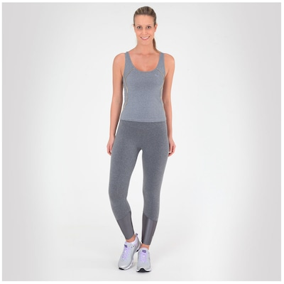 Calça Legging Everlast 14912018 – Feminina