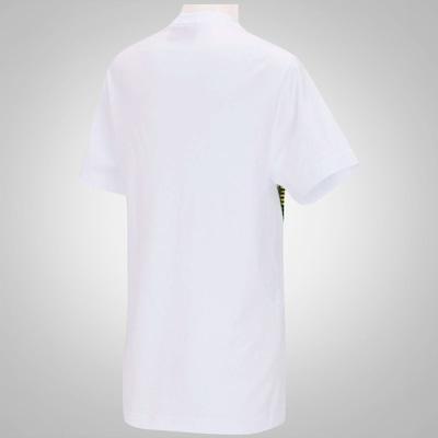 Camiseta Drop Dead Brasil - Infantil