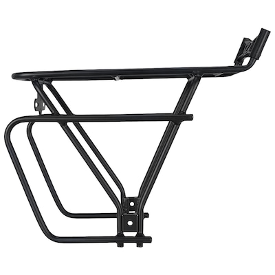 "Suporte de Bicicleta para Carros Zefal Raider Tekk 26"" a 28"""