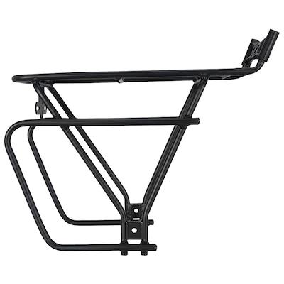 "Transbike Suporte de Bicicleta para Carros Zefal Raider Tekk 26"" a 28"""